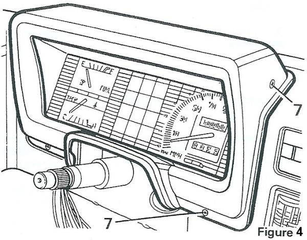 fairway spare parts and repairs - commodo d u0026 39 eclairage